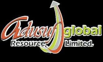 Adusuf Global