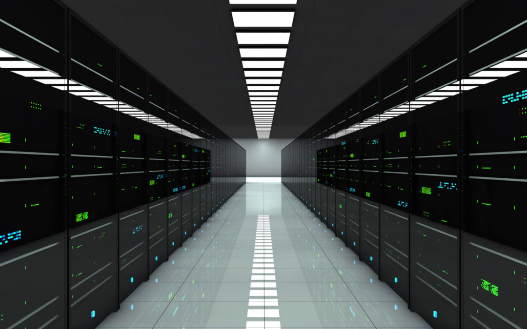 The difference between VPS and Cloud Servers 2