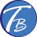 Torbita Global Services And Infotech Systems Limited